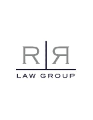 R&R Law Group in Scottsdale, AZ 85250 Attorneys Criminal Law