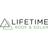 Lifetime Roof and Solar in Denver, CO 80216 Roofing Contractors