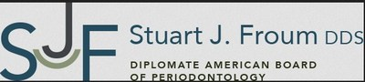 Stuart J. Froum, DDS in New York, NY 10019 Dental Clinics