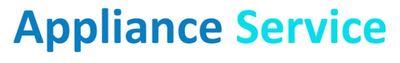 Appliance Repair Alexandria Services in Eisenhower East - Alexandria, VA 22314 Appliance Service & Repair