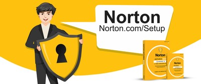 norton.com/setup  in Tribeca - New York, NY 10013 Computer Software