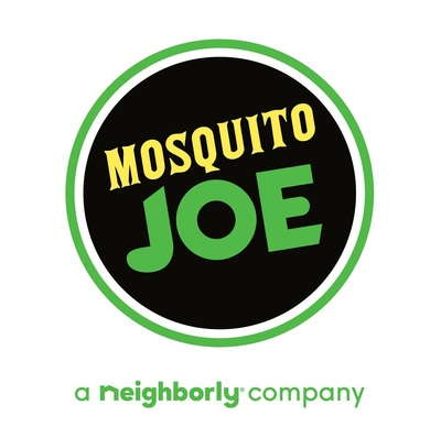 Mosquito Joe of Palm Beach in Parker Ridge - West Palm Beach, FL 33405 Pest Control Services