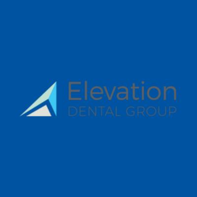 Elevation Dental Group in North Scottsdale - Scottsdale, AZ 85255 Dental Clinics