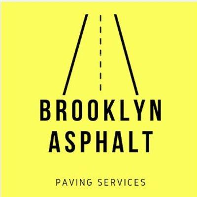 Brooklyn Asphalt in Brooklyn, NY 11226 Concrete & Cement
