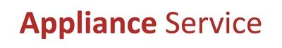 Onsite Appliance Repair Shreveport in Downtown Riverfront - Shreveport, LA 71101 Appliance Service & Repair