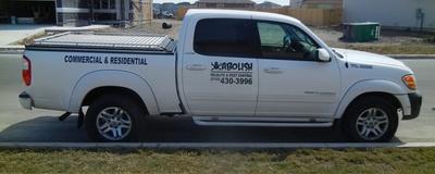 Abolish Pest & Wildlife Control in Lago Vista-South Southwest - San Antonio, TX 78224 Exporters Pest Control Services