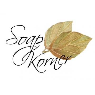 Soap Korner in Powers - Colorado Springs, CO 80917 Soaps & Cosmetics