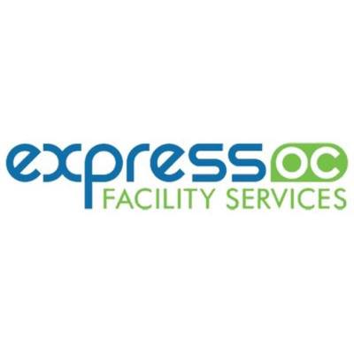 Express OC Facility Services - Commercial Cleaning Services | Janitorial Services in Santa Ana, CA Carpet Cleaning & Dying