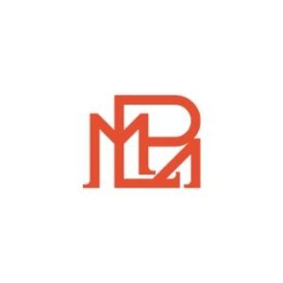 Murray & Lemakos, P.A. in Boynton Beach, FL 33426 Homeowners Insurance