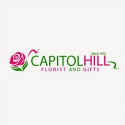 Capitol Hill Florist and Gifts in Oklahoma City, OK 73170 Florists
