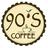 90S Coffee Vietnam in Moody, AL 35004 Coffee