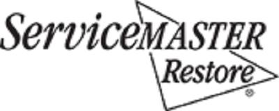 servicemaster247 in Pompano Beach, FL 33069 Home Improvements, Repair & Maintenance
