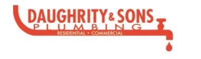 Daughrity & Sons Plumbing in Sumter, SC Plumbing Contractors