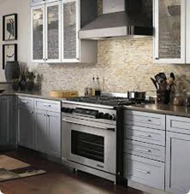 Appliance Repair Techs Fort Worth in Eastside - Fort Worth, TX 76120 Appliance Service & Repair