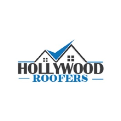 Hollywood Roofers in Hollywood, FL 33020 Roofing Contractors