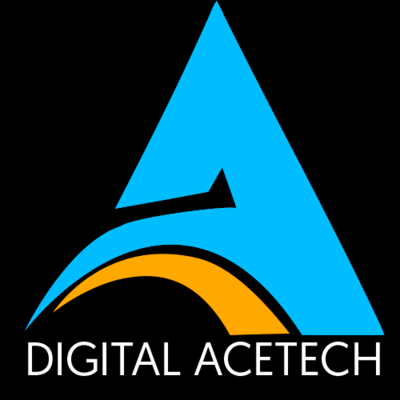 Digital Acetech in Charlotte, NC Marketing Services