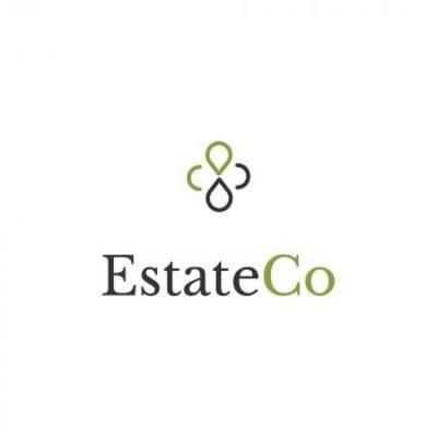 EstateCo in Winter Park, FL Investigators