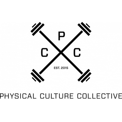 Physical Culture Collective in Brooklyn, NY 11206 Fitness