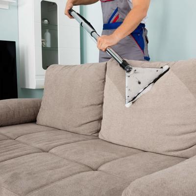 Upholstery Cleaning Company Near Me Hayward CA in Hayward, CA 94545 Upholstery Cleaners