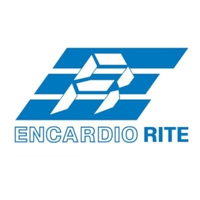 Encardio-rite Electronics Pvt. Ltd. in Pittsburgh, PA 15216 Geotechnical Services