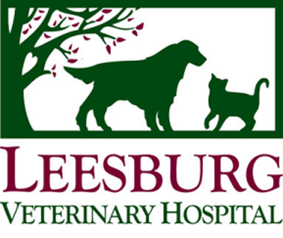 Leesburg Veterinary Hospital in Leesburg, VA 20175 Veterinarians