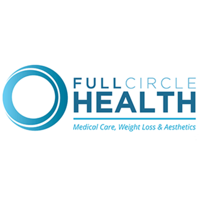 Full Circle Health in Southeast - Mesa, AZ 85206 Physicians & Surgeons Doctors of Osteopahty D.o.