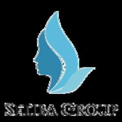 Setiba Aesthetics Group in Westlake Village, CA Skin Care & Treatment