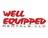 Well Equipped Rentals LLC in Portland, CT 06480 Plumbing Equipment Rentals