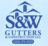 S & W Gutters And Construction LLC in New Bern, NC 28560 Akerman Construction Machinery