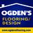 Ogden's Flooring & Design in Saint George, UT 84790 Flooring Consultants