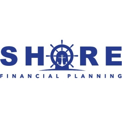 Shore Financial Planning in Monmouth Beach, NJ Financial Consulting Services