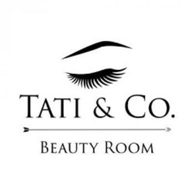 Tati & Co. Beauty Room in Grandview - Glendale, CA 91201 Beauty Salons