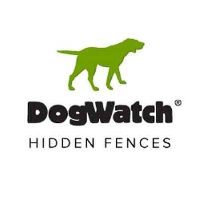 DogWatch Hidden Fence of North Alabama in Huntsville, AL 35805 Fence Contractors