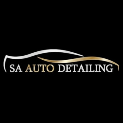 San Antonio Auto Detailing in Tanglewood - San Antonio, TX 78249 Auto Cleaning & Detailing