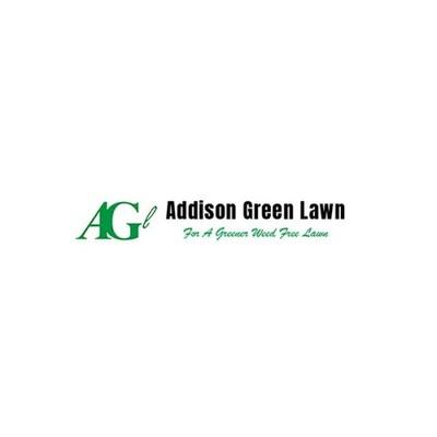 Addison Green Lawn in Frisco, TX 75034 Lawn & Garden Services