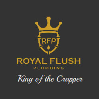 Royal Flush in Chattanooga, TN 37421 Plumbers - Information & Referral Services