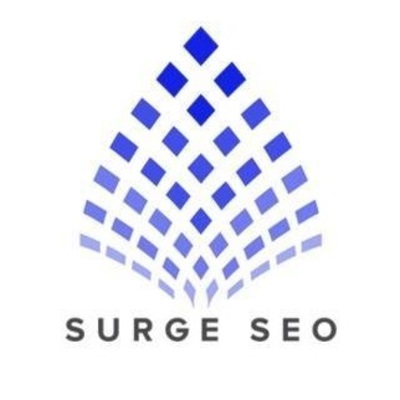 Surge SEO in Point Breeze - Pittsburgh, PA 15208 Direct Marketing