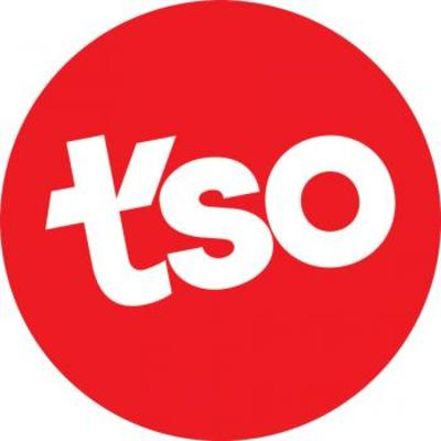 Tso Chinese Delivery in Gateway - Austin, TX Food Delivery Services