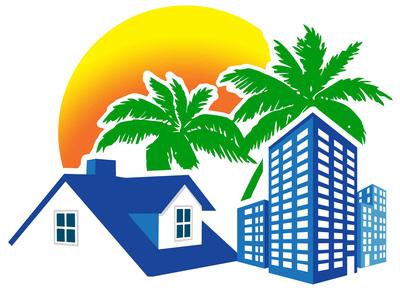My Florida Roofing Contractor in Vero Beach, FL Metal Roofs
