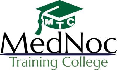 MedNoc Training College in Oklahoma City, OK 73112 Colleges - Health Degrees