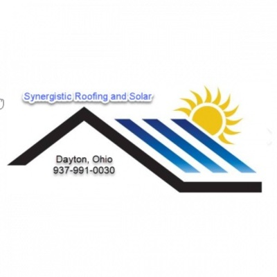 Synergistic Roofing and Solar, LLC in Dayton, OH 45459 Roofing Siding & Sheet Metal Referral Services