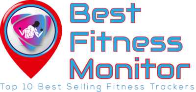 Best Fitness Monitor in Lower East Side - New York, NY 10002 Consultants - Fitness