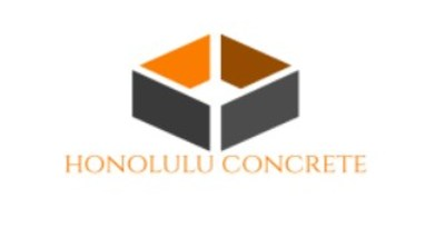 Honolulu Concrete in Airport - Honolulu, HI 96818