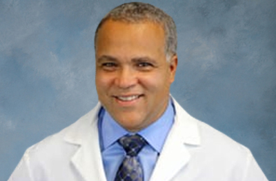 National Spine & Pain Centers - Francisco Ward, DO in Morrell Park - Baltimore, MD 21229 Physicians & Surgeon Pain Management