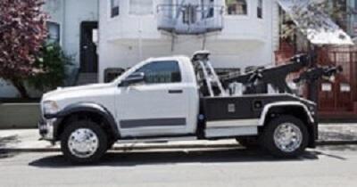 Leesburg Tow Truck in Leesburg, VA 20175 Auto Towing Services