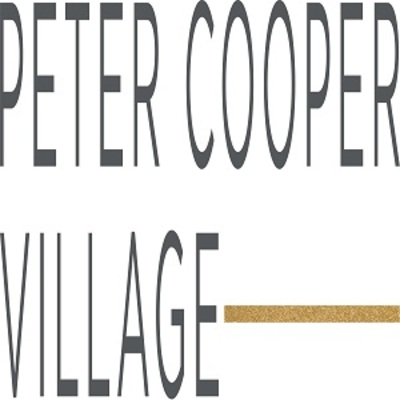 Peter Cooper Village in Gramercy - New York, NY 10003 Real Estate