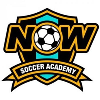 NOW Soccer Academy in Huntsville, AL 35806 Gymnasiums