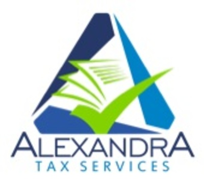 Alexandra's Tax Service in Olathe, KS 66062 Tax Preparation Services