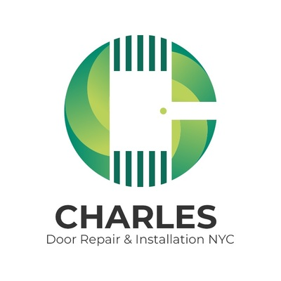 Charles Door Repair & Installation NYC in Midtown - New York, NY 10022 Door Parts & Supplies