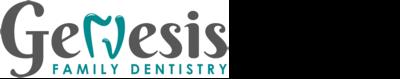 Genesis Family Dentistry in Elizabeth - Charlotte, NC 28204 Dentists